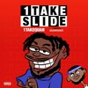 Download 1TakeQuan - 1Take slide ( Prod. By Arjayonthebeat ) Mp3