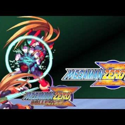 Mega Man 4 Ost