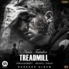 Amir Tataloo - Treadmill [Musicirani.xyz]