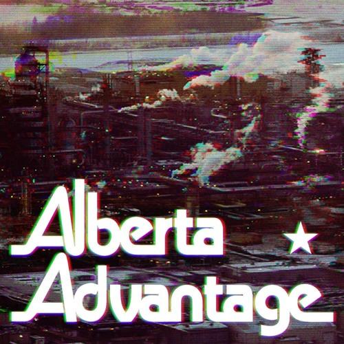 MINI-EP: Canada's Energy Future w/ David Hughes