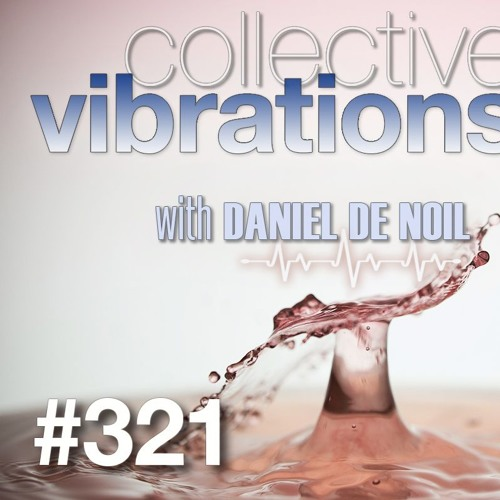 Collective Vibrations 321
