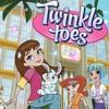 Skechers - Twinkle Toes Movie Trailer Song