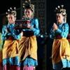 Melayu Deli Song - Tanjung Katung (Versi Korg)
