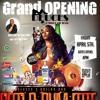 Deuces $3 Bar Grand Opening Promo - Giggy Fyah & Big Pun