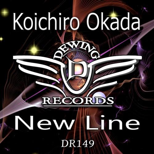 Koichiro Okada - Funky Beat (Sundersky Remix) Preview