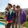 Jonas Brothers-Sucker (Instrumental Piano)