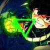 Boku No Hero Academia S3 OP [ ODD Future By UVERworld ]