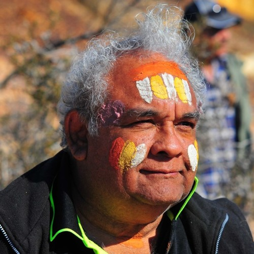 Indigenous Language, Culture, Identity and Reconciliation