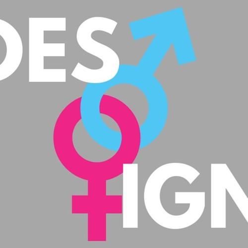 Gottes Design für Sexualität   God's Design for Sexuality - Gareth Lowe