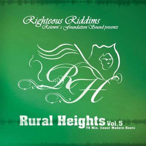 Category: Soundsystem DE - ReggaeMixtape weebly com