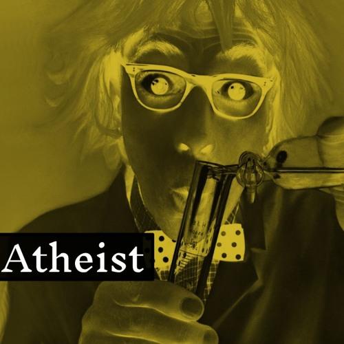 Catholic vs. Atheist - 2019-01-26 - John