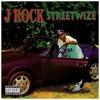 J Rock - Let Me Introduce Myself (1991)