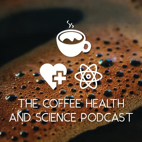 Coffee and the Brain, with Dr. Coffee