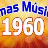 Melhores Músicas Antigas anos 1960 - O Melhor dos anos 60 - Ótimas Músicas Internacionais