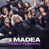 Episode 178  : A Madea Family Funeral Movie Review