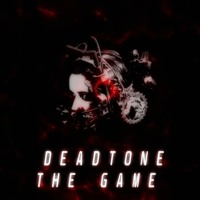 The Game (original Mix )No Label