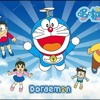 Doraemon The Movie Nobita Aur Antariksh Daku Opening Theme Song In Hindi (256  Kbps)