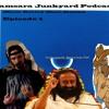 Samsara Junkyard Ep. 1: Underworld's Beaucoup Fish (Music Review Short Story)