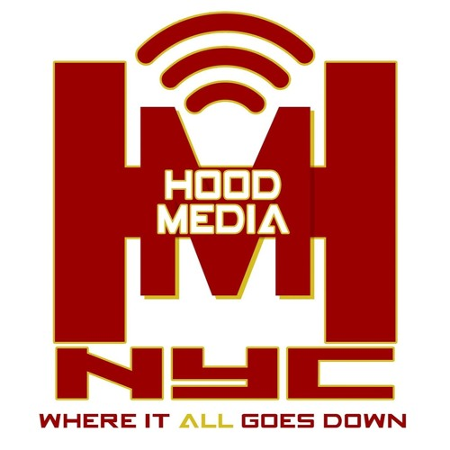 HOODMEDIA BEST OF THE BEST