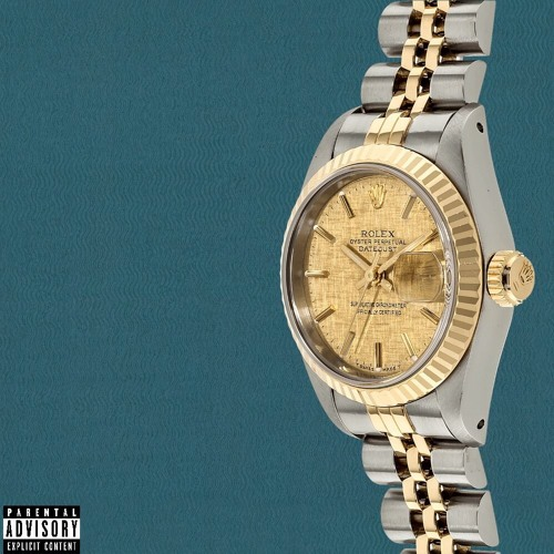 Road To A Rolex