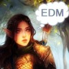 EDM Mixed Songs 2019 (bootleg)
