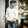 Tum Mere The [ Official Music Video ]  RaG S Music(MP3 128K)