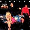 Blondie - Once I Had A Love/That Disco Track [DiCE Raro'Edit]