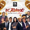 Bc Talent Contest - Top 9 Artist - Full Album  All Songs (Audio)