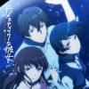 【PiNGK】カワキヲアメク / Kawaki wo Ameku - Domestic na Kanojo OP Tv Size ver (Cover)