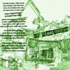 Download Le Ferrailleur Mp3