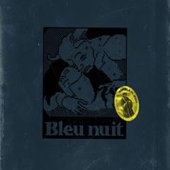 Bleu Nuit (feat. ZIDI)