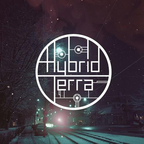 Hybrid Terra - Homogenieous Mixture Vol. 1