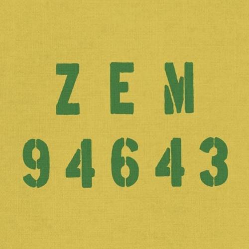 ZEM 94643
