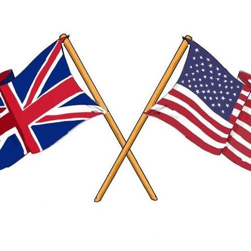 7-13-18 President Trump Bashes Media At UK Newser With Teresa May