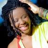 Download Afrosaturday 044 |01.09.2018| Charlotte Dipanda , Tekno , Eddy Kenzo , Savage Savo , Takana Zion Mp3