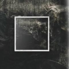 UNAVERAGE GANG - EXILE THOSE AGAINST (Feat. SCHIZO) [Prod.Mors]