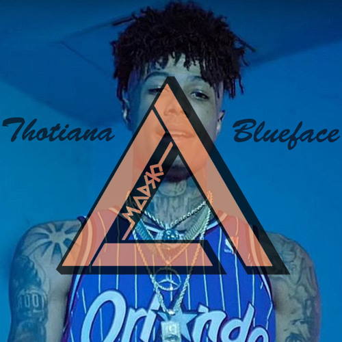Blueface - Thotiana ft  Cardi B (MADSKO Remix) Snippet
