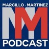 MARCILLO MARTINEZ EPISODE 10