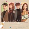 검정치마 (The Black Skirts) - 어떤 날 (SOMEDAY) [로맨스는 별책부록 - Romance is A Bonus Book OST Part 5]