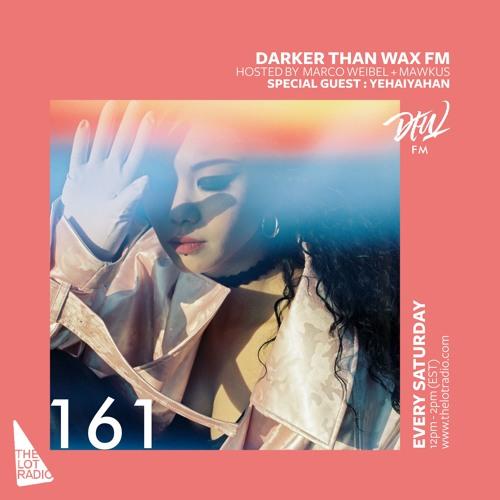 Radio // DTW FM