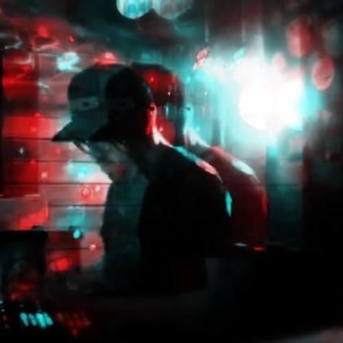 h2the DJ set at Kuli Alma, Tel Aviv, Israel 2.3.19