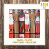 Pop/Classical/Choral/Soundtrack - To Give Is To Grow