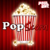 Download PopScorn - The Oscars 2019 Mp3