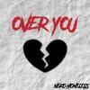 Neko Homeless - Over You