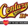 Century 106 (JAM) 1997 - Some Alternative Cuts