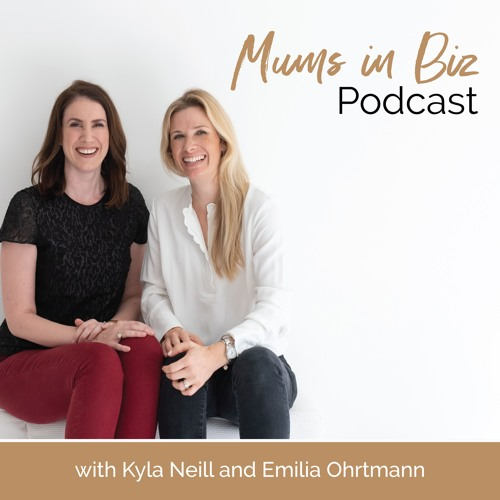 Episode 1 - Behind the scenes of our business journey