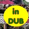 Download Dédé In Dub Mp3