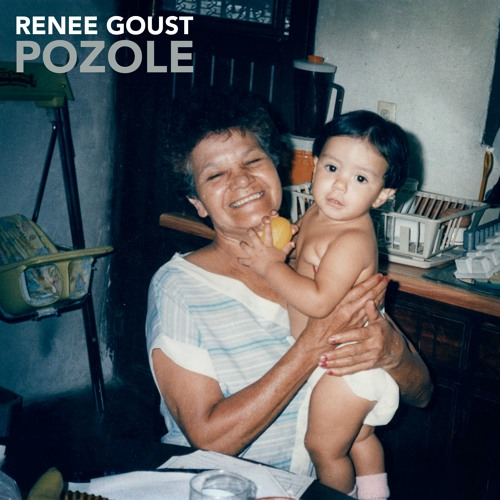 Pozole - Renee Goust