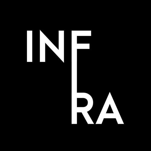 INFRA 2019 LiveDjMix