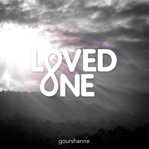 Loved One - FULL album(Gourshanne x JordanAccordion)